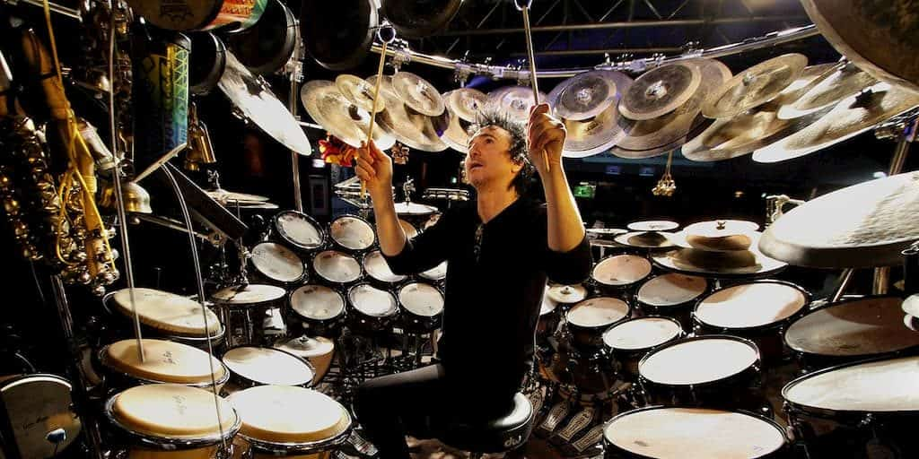 How To Learn To Play Drums For Beginners