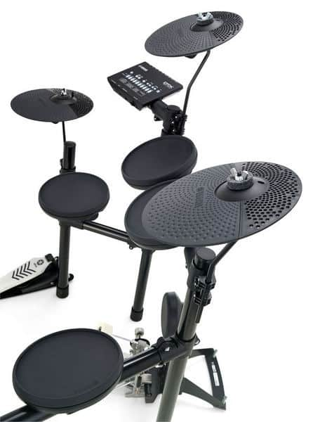 Yamaha DTX432K Alternative to Drumset