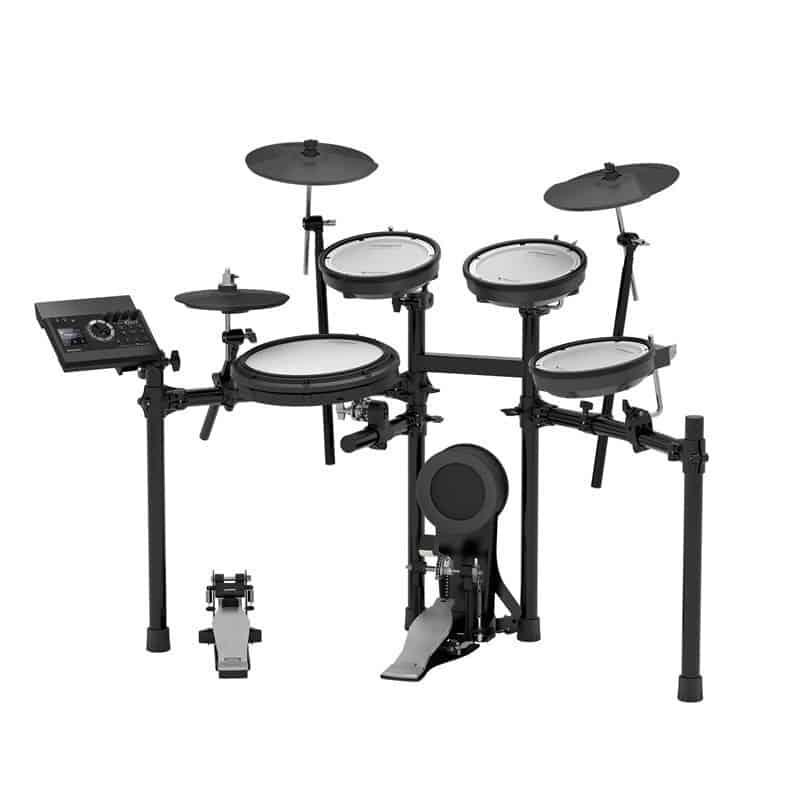 Roland TD-17KV Electronic Drum Kit