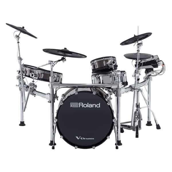 Roland TD-50KVX Electronic Drum Set